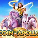 http://vulcatinum.com/coin-of-apollo/