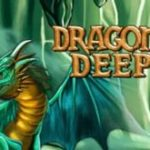 http://vulcatinum.com/dragons-deep/