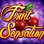 http://vulcatinum.com/fruit-sensation/