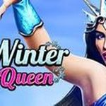 http://vulcatinum.com/winter-queen/
