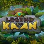 http://vulcatinum.com/legend-of-kaan/
